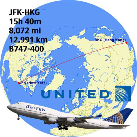 emirates jfk to dubai flight status top 14 longest united airlines flights in the world