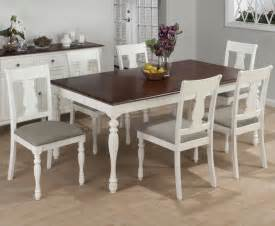 Download image antique white dining room sets pc android iphone and