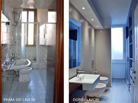 esempio capitolato ristrutturazione appartamento esempi di ristrutturazione appartamento