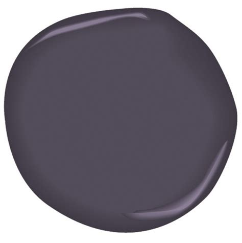 benjamin moore s shadow paint companies select 2017 colors of the year pro builder