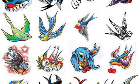 flash tattoo zararli mi swallow tattoo flash mi want to get 2 small swallows next
