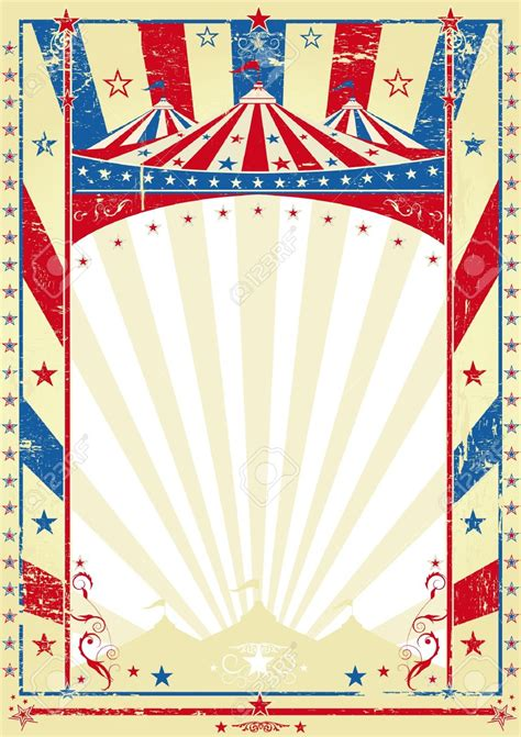 carnival posters template carnival background clipart 80