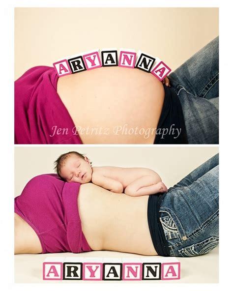 imagenes originales de embarazadas fotos originales de embarazo y beb 233