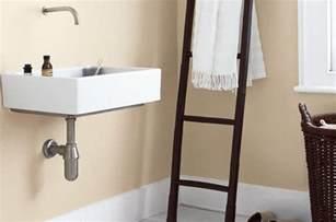 peinture lavabo meilleures images d inspiration pour