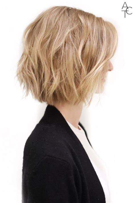 the blonde short hair woman on beverly hills housewives 1182 best shorter hair images on pinterest