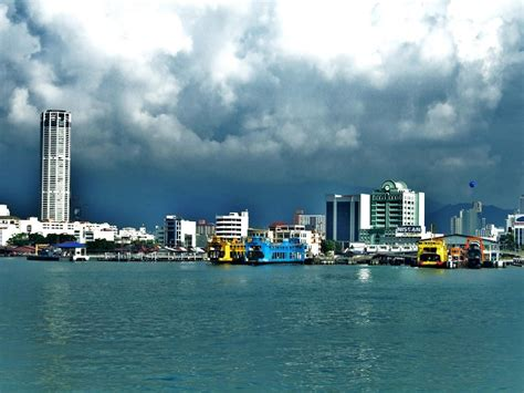 Cost Of Rent by Explore Penang Malaysia Like A Local Drifter Planet
