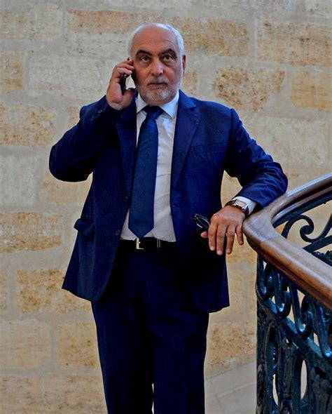 Cabinet Du Maire De Bordeaux by Municipales 224 Bordeaux Les Jupp 233 Istes Se Pr 233 Parent Le