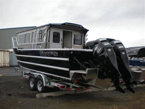 bullet boats for sale wa aluminum boats the hull truth boating and fishing forum
