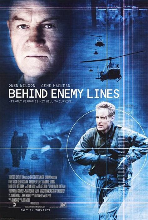 watch behind enemy lines 2001 full hd movie trailer watch hollywood english movies online for free join4movies