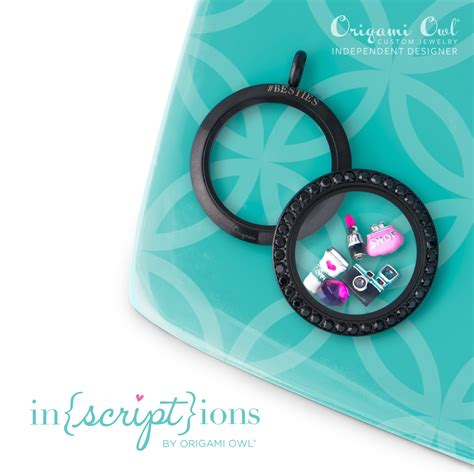 Founder Of Origami Owl - origami owl history images craft decoration ideas