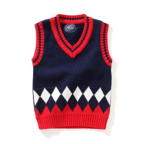 knit toddler sweater collection of knit toddler sweater best fashion trends
