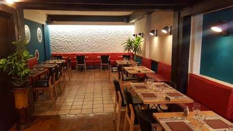 Le Grill by Le Grill Restaurants In Tarbes