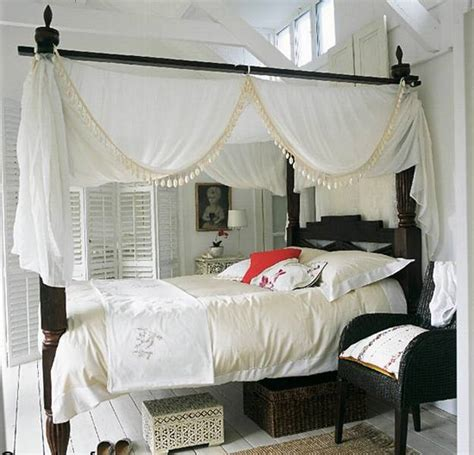 20 modern colonial interior design ideas inspired by 20 modern colonial interior decorating ideas inspired by