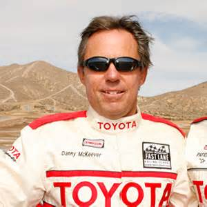 Jim Bishop Toyota Our Instructors