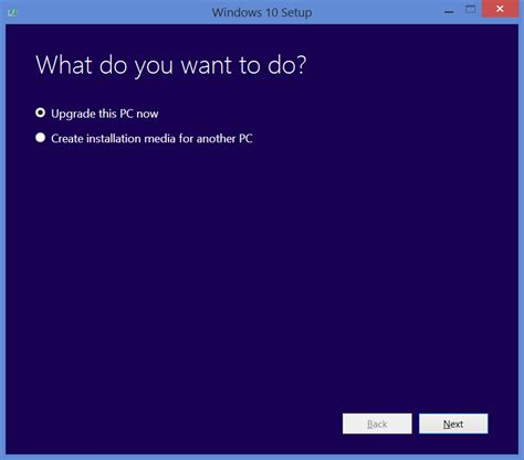 how to upgrade to windows how to upgrade to windows 10 and get your new licence key