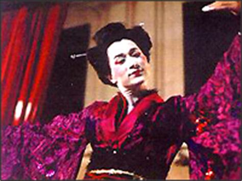 markova comfort gay markova comfort gay 8th annual asian film festival