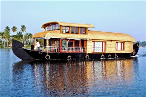 alleppy house boats alleppey tourism alleppey tour and travel guide india s invitation