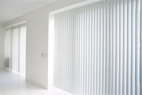 jalousie vertikal vertical blinds e j