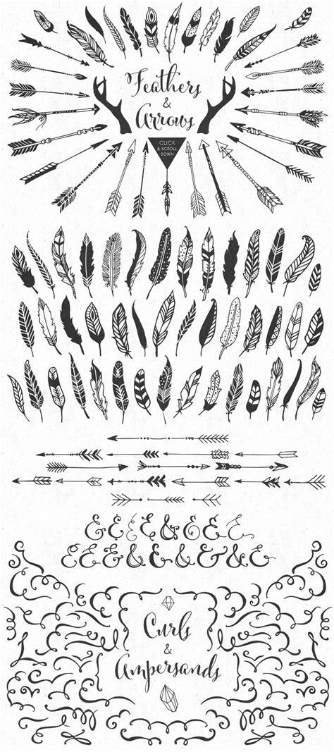 M 225 S De 25 Ideas 250 Nicas Sobre Feather Symbolism En