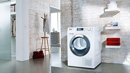 Miele Vision Waschmaschine 4033 by Miele Visi 243 N General De Nuestras Lavasecadoras Miele