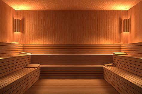 sauna baths 187 arlberg well