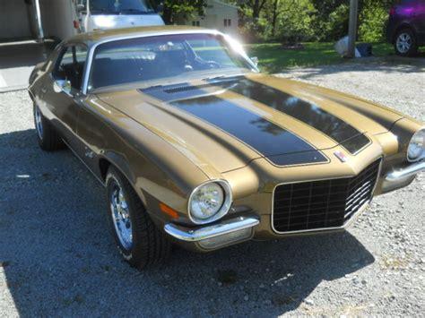 auto air conditioning repair 1972 chevrolet camaro interior lighting 72 camaro muscle car antique classic