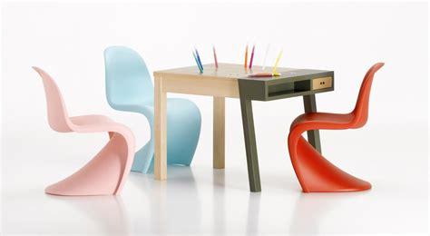 sedute design sedute il design a misura di bambino cose di casa