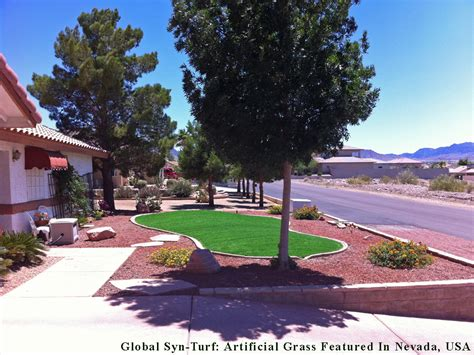 Landscape Rock Raleigh How To Install Artificial Grass Raleigh Oregon
