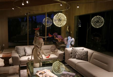 Custom Lighting Residential Interior Lighting Sestak Lighting Design