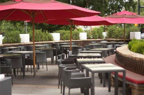 Zink American Kitchen, Charlotte   Restaurant Reviews