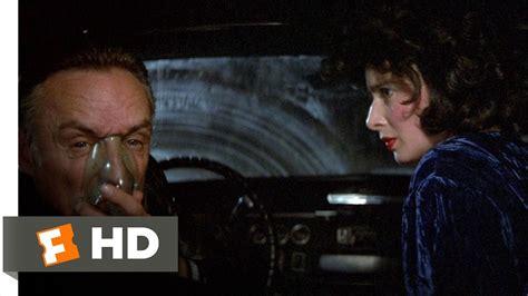 film blue velvet blue velvet 10 11 movie clip don t you look at me