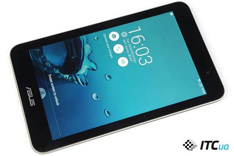 Tablet Zenfone asus omegadroid news apps devices guides development omega projects omega rom