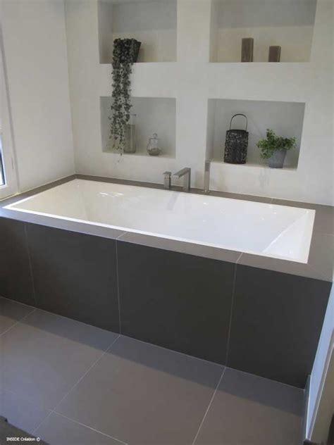 Rénovation De Baignoire salle de bain et baignoire plan r 195 novation de