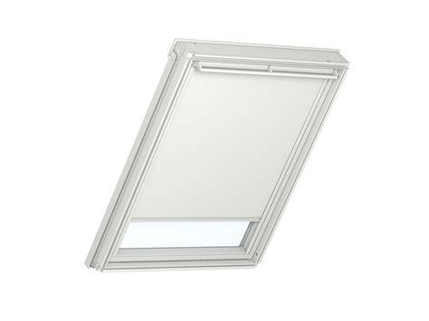 tende oscuranti per finestre interne tende oscuranti finestre il lucernario perfetto per la