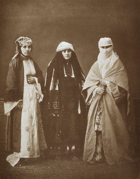 women in the ottoman empire the gallery for gt ottoman empire women clothing