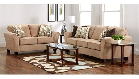 slumberland living room sets living room sets slumberland modern house