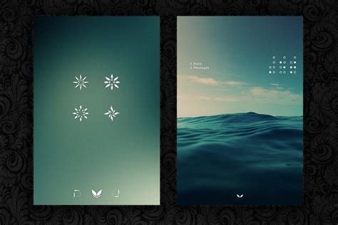graphic design inspiration ui graphic design inspiration 287 from up north