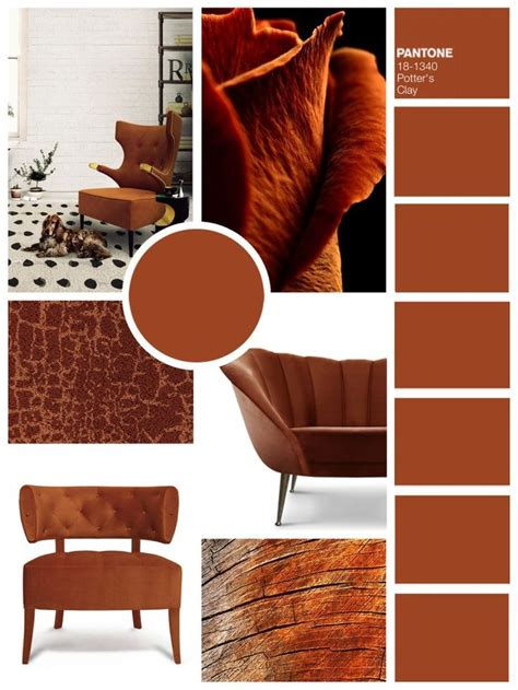 best home decor pinterest boards 943 best images about mood board on pinterest fall home