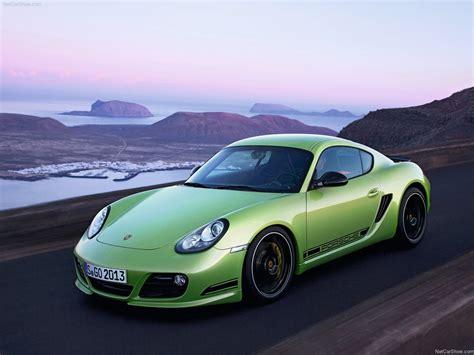 2011 Porsche Cayman R 2011 porsche cayman r wallpapers driverlayer search engine