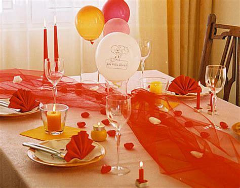 Hochzeitstag Tischdeko by Eine Zarte Romanze Servietten Tischdekoration
