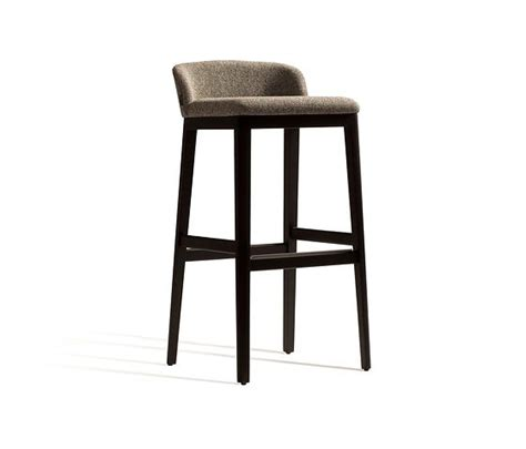 low back counter height bar stools claesson koivisto rune concord chair collection