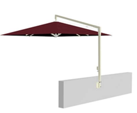 commercial market umbrellas only high quality market