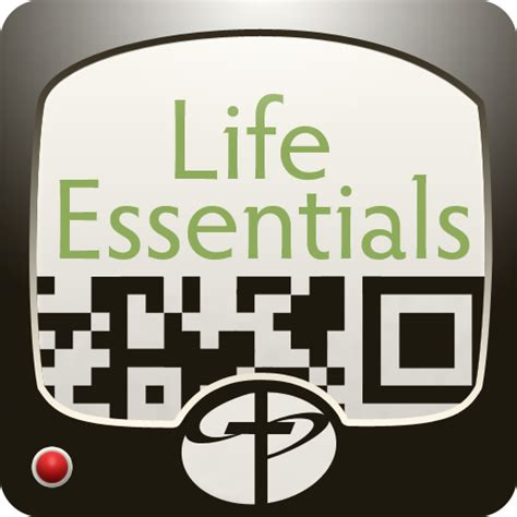 Lifeway Gift Card - amazon com life essentials qr reader appstore for android