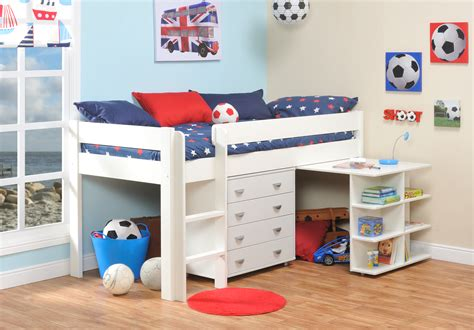 About Last Sleeper by End Of Line Midsleepers Highsleepers And Bunk Bed Bedroom