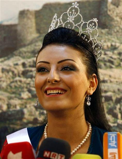 Traditional English Home Decor kurdish lady shene ako kurdistan pinterest