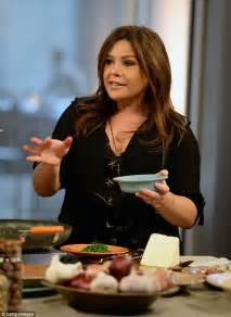 rachael ray open marriage uk rachael ray sent rachel roy a big bottle of wine after