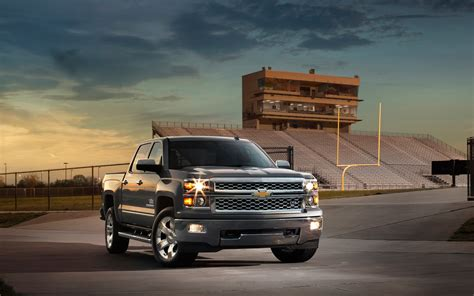 chevrolet backgrounds 2018 silverado wallpaper 68 images