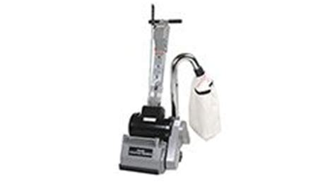 looking for floor refinishing equipment rent from your