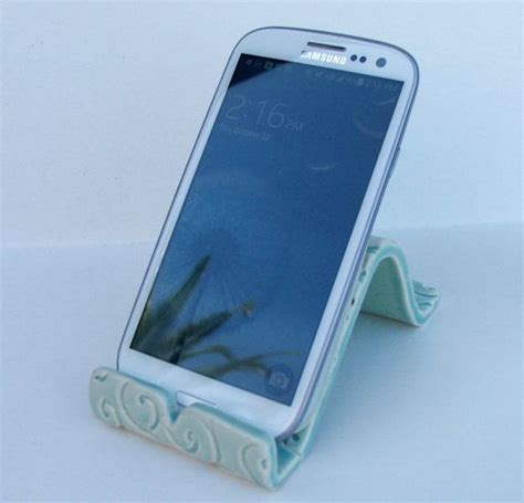 Handmade Mobile Phone - 17 best images about polymer clay phone stands on