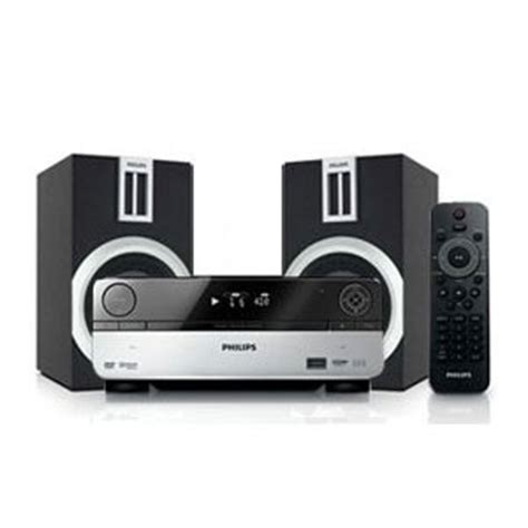 philips room theater speaker system mcd110 spk106n india